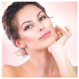 usuwanie zmarszczek odmładzanie kosmetyczka salon kosmetyczny Visage w Kożuchowie