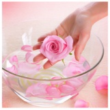 zabiegi pielęgnacyjne salon urody kosmetyczka Kożuchów