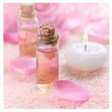 salon kosmetyczny kosmetyczka kozuchów VISAGE solarium