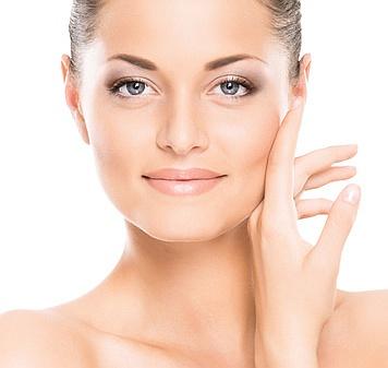 odnowa skóry zabiegi z kwasami kosmetyczka Kożuchów salon Visage
